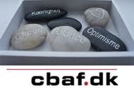190,balancesten,glæde,kærlighed,optimisme,worklifebalance,worklife,livsbalance fra CBAF.dk kopi