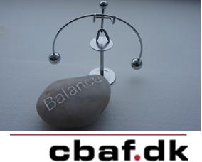 balance,figur,worklifebalance,arbejdsliv,familieliv,cbaf.dk