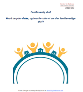 Familievenlig chef 2016-07-11 kl. 15.54.17