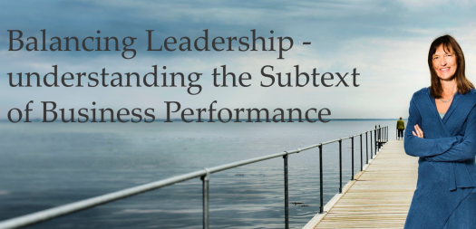 balancing-leadership-understanding-the-subtext-of-business-performance-helle-rosdahl-lund-worklife-balance-dk