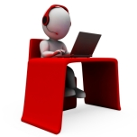 Hotline-ledersparring